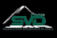 SVD Finance